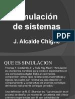 UPC20151B_Simulacion02(1)