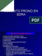 vmendecubitoprono-110121092230-phpapp02.pdf