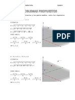 PRACTICA DE CALCULO 2.pdf