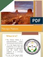 Navajo Nation.pptx