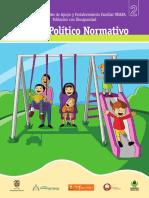 cartilla2unafa.pdf