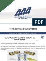 Combustible & Carburadores.pdf