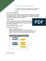 Curso PH Instalador v26.04.17