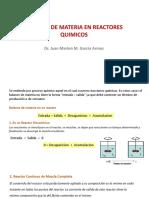 BALANCE_DE_MATERIA_EN_REACTORES_QUIMICOS buenisimo.pdf