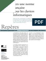 Repère_claviers_enligne (1)