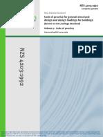 NZS4203-1992.pdf
