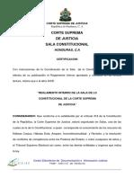 Reglamento Interno de la Sala Constitucional de la Corte Suprema de Justicia.pdf