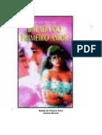 BALADA_DO_PRIMEIRO_AMOR - Antonio_Barreto