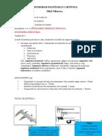 Tarea 1 Instrumentos_victor mereles