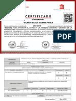 doc (1).pdf