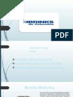 PROYECTO- BRINKS ARCHIVO.pptx