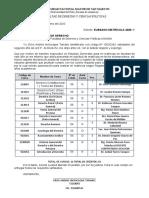 MODELO_DE_MATRIC_EXTEMPORANEA_2019-1_VF.docx