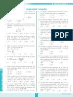 Ficha_de_trabajo_segmentos_y_ángulos_0hpDFmg.pdf