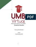 Modulo 1. Evaluación.pdf