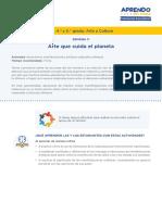SEMANA 11 - 3°,4°,5° ARTE Y CULTURA (1).pdf