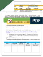 ACTIVIDADES_PLATAFORMA_QUINTO[1]