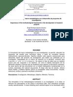 Dialnet SignificatividadDelMarcoMetodologicoEnElDesarrollo 7062667 (1)