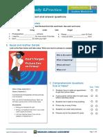 20_04_METGo_Reading_Student (1).pdf