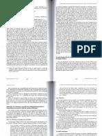 (978-2-275-03777-6) Etienne Le Roy - La terre de l'autre (2_2)-Lextenso (2011).pdf