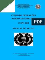 MANUAL DO ALUNO COPE 2019.pdf