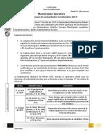 MEHP19028-D1 Inscripciones de autoridades territoriales 2019