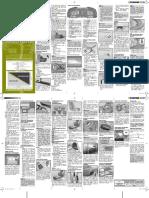 manual-montana-2012.pdf