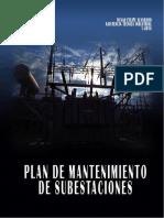 Anexo_ B. (1).pdf