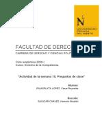 Analisis del decreto supremo n-061 2010.docx