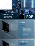 Profissão Analista de  Sistemas.pptx