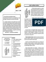 lettre_01.pdf