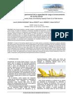 Analisis_numerico_y_experimental_de_la_capacidad_de_carga_al_arrancamiento_de_anclas_placas