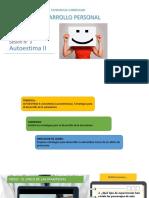 PPT SESION 03.pdf