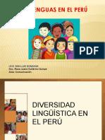 LENGUAS DEL PERU.pdf