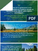Tarea 6 y 7 Informática para Agrimensores.pptx