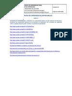 ANEXOS 2-7 Suspension y Direccion diagnostico (1)corregido (1)