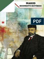 Cipriano Castro.pdf