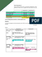 OVERHEAD COMPREHENSIVE ILLUSTRATION 2.docx