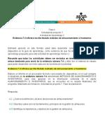 AP7-AA2-Evidencia 7.4 informe escrito titulado métodos de almacenamiento e Inventarios (1)