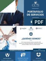 portafolio_empresa_privada.pdf