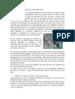 Pagina 7-8