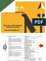 SEMANA 4 GESTION DEL TIEMPO (c).pdf