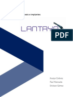 Ejemplos Proyectos_LANTAYA