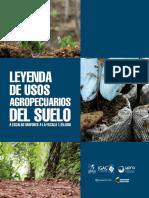 LEYENDA DE USOS AGROPECUARIOS DEL SUELO.pdf