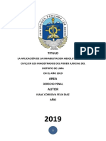 Proyecto de Tesis Muerte Civil en Delitos de Corrupcion.docx