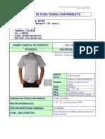 Modelo de Ficha Tecnica(1)