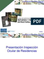 Refuerzo y Rehabilitación Estructural.pdf