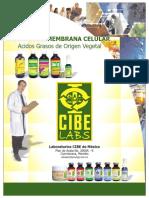 cibelabs_catalogo_productos.pdf