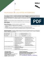 iesp_mali_programa_especializacion