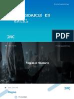 S01_Dashboard_en Excel (1)
