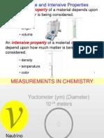 Lect 2 Measurements(1)